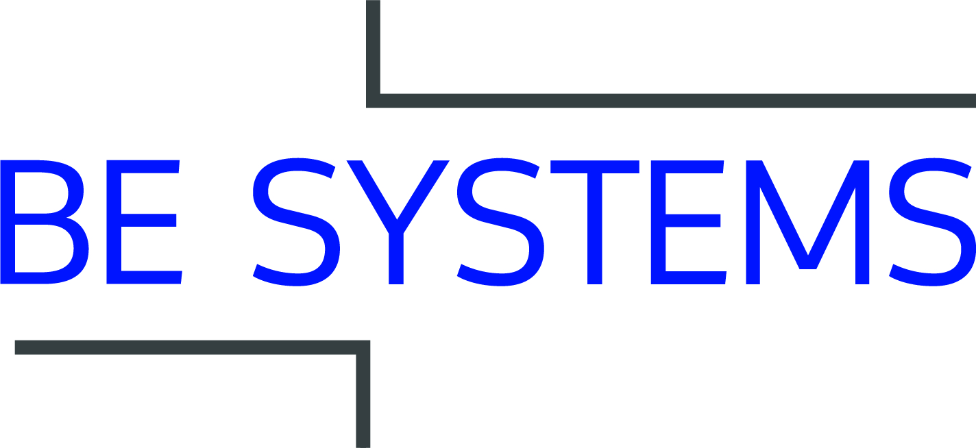 BE Systems